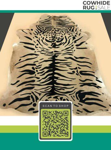 amazing-java-tiger-cowhide-6-x-7-ap-22-02