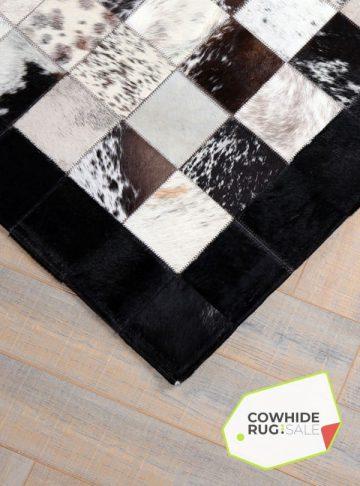 animal-print-patchwork-rug-2