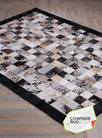 animal-print-patchwork-rug-3