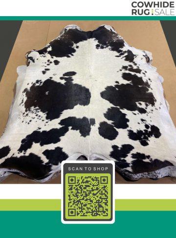 black-longhorn-cow-skin-5-x-6-lh-18-475