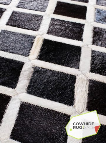 black-white-harlequin-cowhide-rug-3