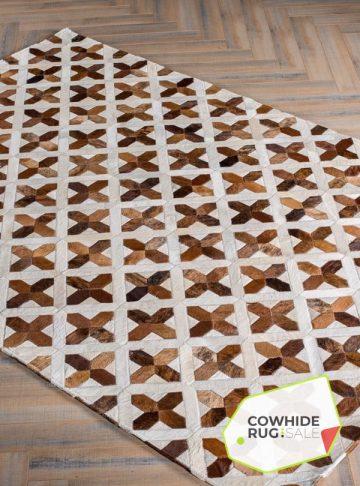 brown-white-cross-rug-2