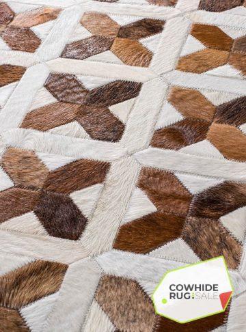 brown-white-cross-rug-3