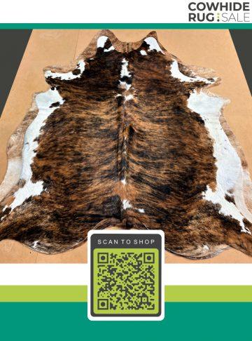 caramel-brindle-cow-skin-6-x-7-br-03-449