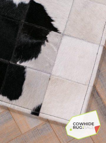 chic-cow-print-rug-8