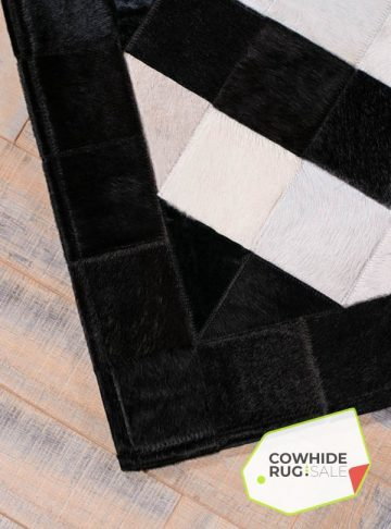 concentric-diamond-cowhide-rug-7