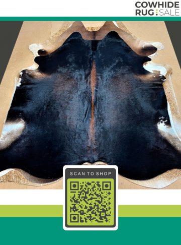 dark-brown-cow-skin-7-x-8-br-05-59