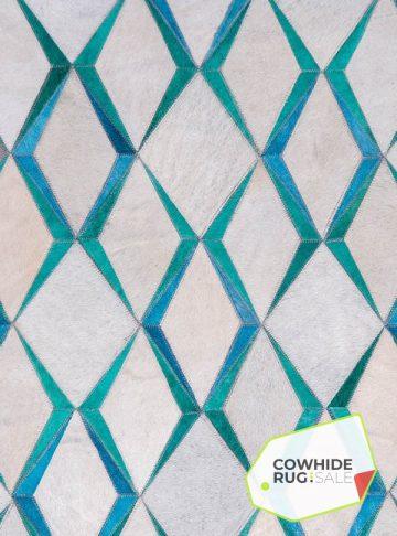 diamond-mosaic-leather-rug-3