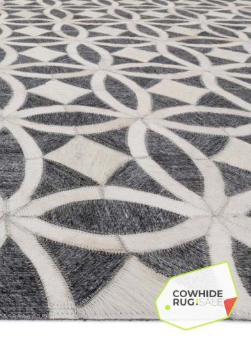 diamonds-and-circles-area-rug-2