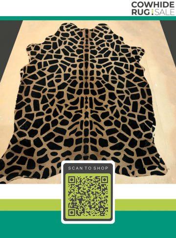 exclusive-giraffe-cowhide-5-x-6-st-04-02