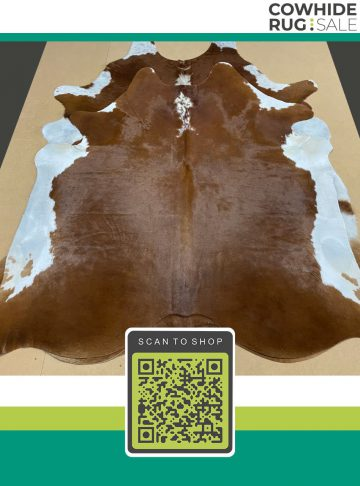 exclusive-hereford-cowhide-6-x-7-brw-11-11
