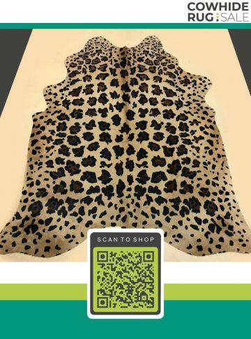 exotic-jaguar-cowhide-6-x-7-ap-25-5