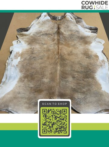 exotic-light-cowhide-5-x-6-li-04-30