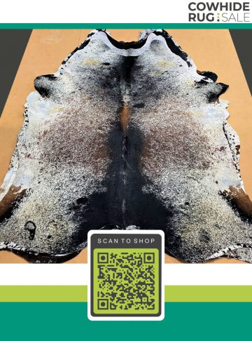 extra-small-sp-cow-skin-5-x-6-sp-09-31
