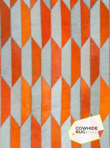 fiery-orange-cowhide-rug-3