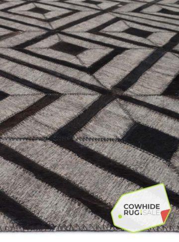 geometric-grey-and-black-rug-2