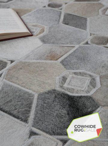 gorgeous-grey-geo-rug-2