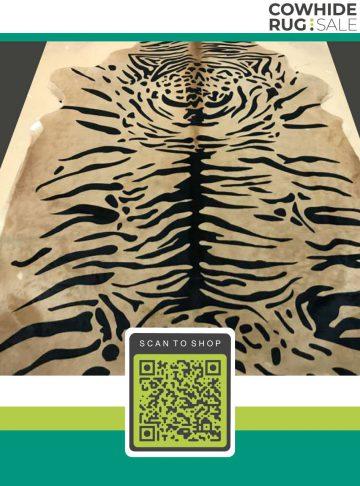 java-tiger-stenciled-cowhide-6-x-7-ap-15-01