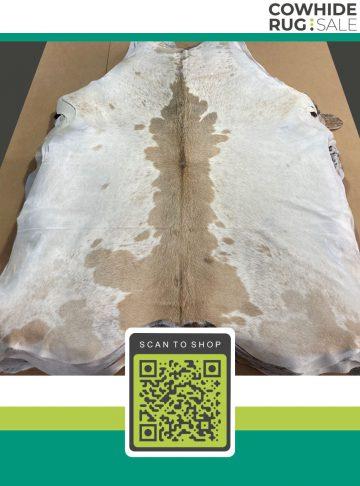 large-cream-cow-skin-7-x-8-cr-14-327