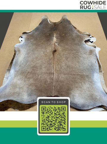 large-taupe-cowhide-7-x-8-li-2-455