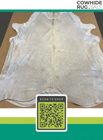 large-white-cowhide-7-x-8-wh-23-42