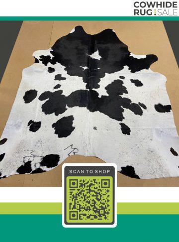 medium-bw-cowhide-6-x-7-bw-16-187