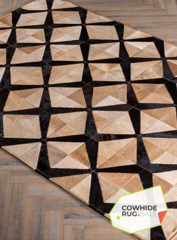 mod-diamond-patchwork-rug-2