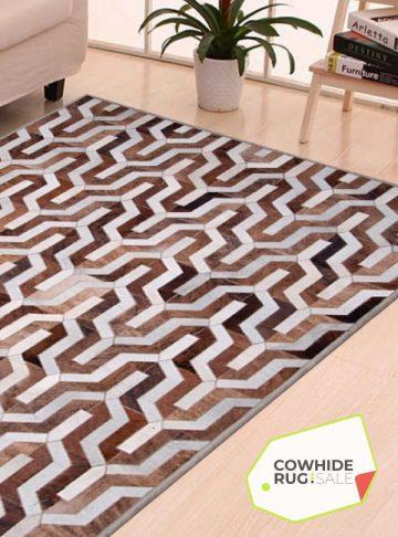 modern-geometric-cowhide-rug-2