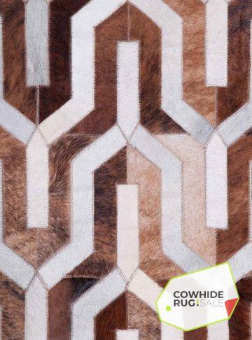 modern-geometric-cowhide-rug-3