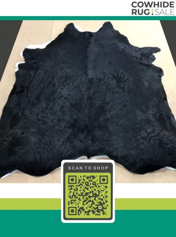 pure-black-cowhide-5-x-6-dy-01-04