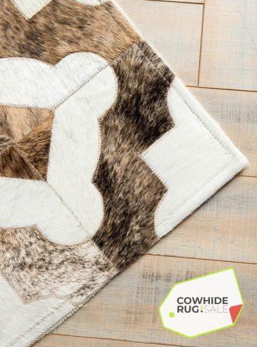 quatrefoil-cowhide-rug-3