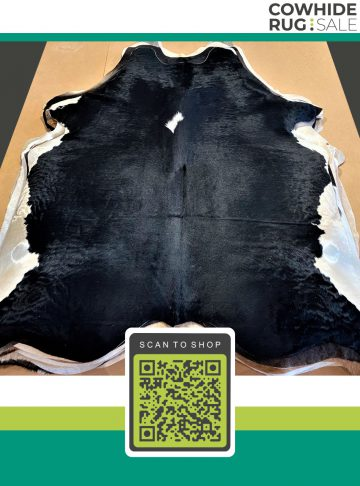 small-absolut-black-cowhide-5-x-6-bl-6-109