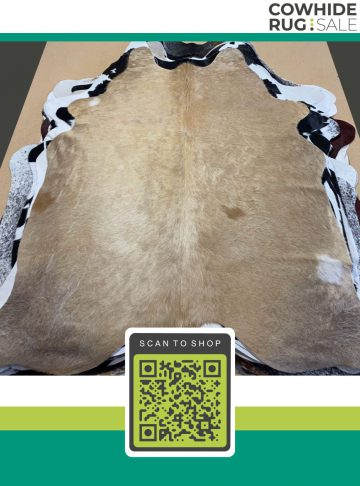 small-beige-cowhide-5-x-6-be-15-231