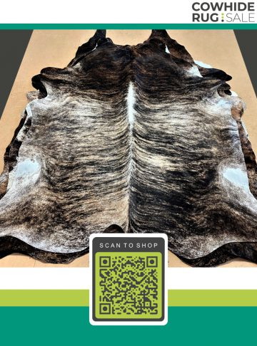 small-brindle-cow-skin-5-x-6-br-1-28