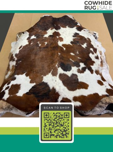 small-brown-cow-skin-5-x-6-tr-23-466