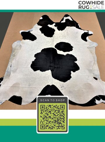 small-bw-cow-hide-5-x-6-feet-bw-3-158