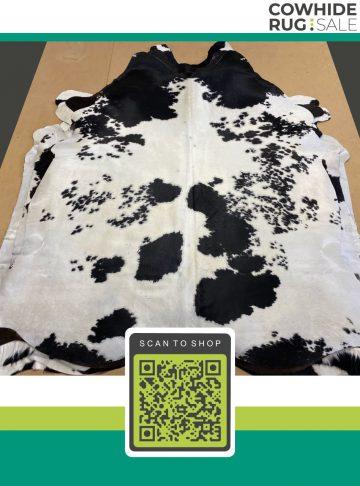 small-bw-cow-skin-5-x-6-bw-31-171