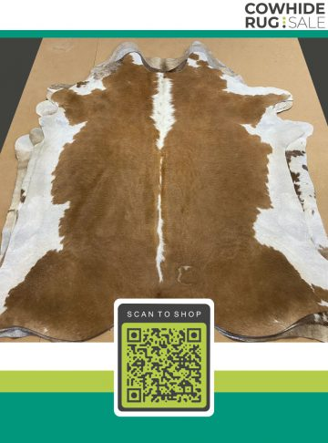 small-tanned-cow-skin-5-x-6-tw-21-181