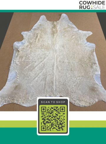 small-white-cowhide-5-x-6-wh-16-83