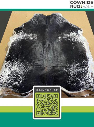 speckled-black-cowhide-6-x-7-sp-1-439
