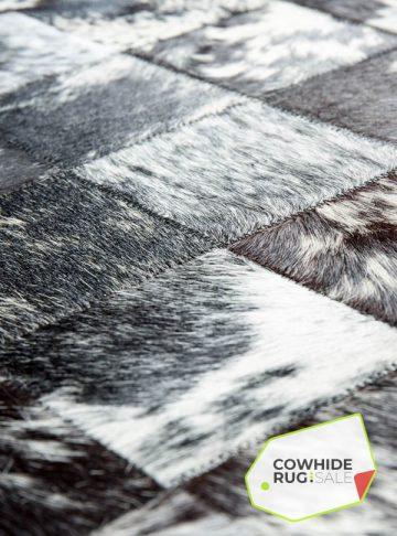splash-patchwork-rug-3