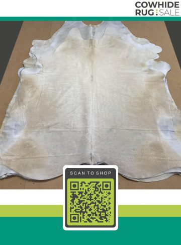 spotless-white-cowhide-6-x-7-wh-15-71