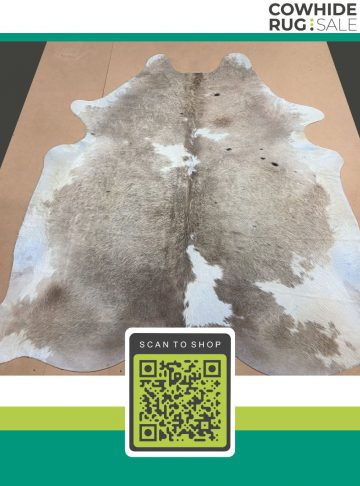 spotted-grey-cowhide-6-x-7-gr-12-430