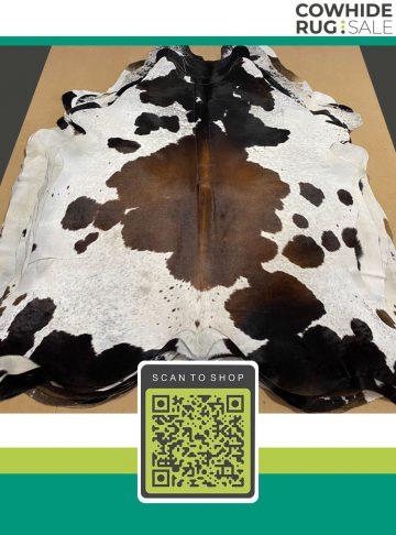 spotted-tan-cowhide-6-x-7-feet-tr-29-107